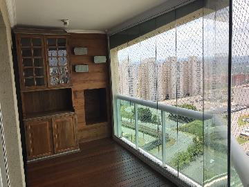 Alugar Apartamentos / Apto Padrão em Sorocaba apenas R$ 3.900,00 - Foto 24