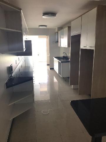 Alugar Apartamentos / Apto Padrão em Sorocaba apenas R$ 3.900,00 - Foto 13
