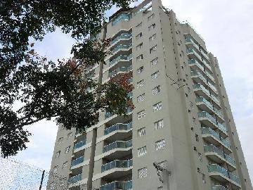 Alugar Apartamentos / Apto Padrão em Sorocaba apenas R$ 3.900,00 - Foto 1
