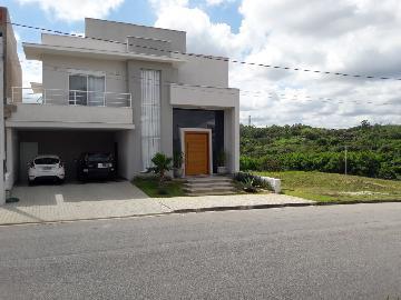 Comprar Casas / em Condomínios em Sorocaba apenas R$ 835.000,00 - Foto 1