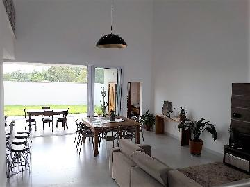 Comprar Casas / em Condomínios em Sorocaba apenas R$ 835.000,00 - Foto 3