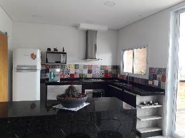 Comprar Casas / em Condomínios em Sorocaba apenas R$ 835.000,00 - Foto 4