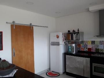 Comprar Casas / em Condomínios em Sorocaba apenas R$ 835.000,00 - Foto 5
