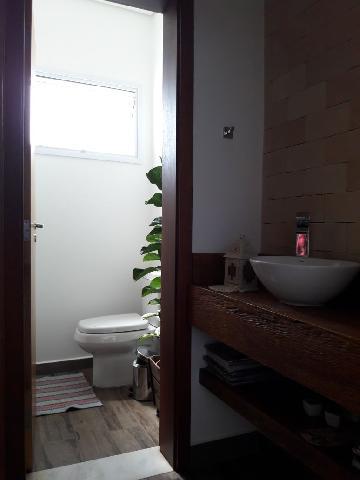 Comprar Casas / em Condomínios em Sorocaba apenas R$ 835.000,00 - Foto 6
