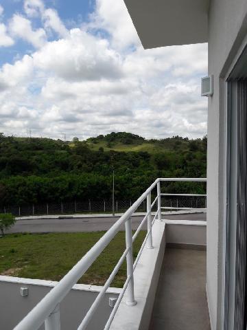 Comprar Casas / em Condomínios em Sorocaba apenas R$ 835.000,00 - Foto 11