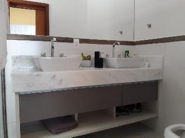 Comprar Casas / em Condomínios em Sorocaba apenas R$ 835.000,00 - Foto 9