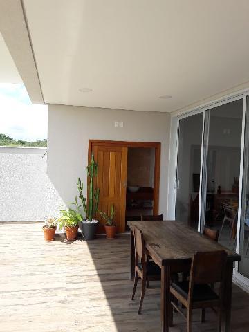 Comprar Casas / em Condomínios em Sorocaba apenas R$ 835.000,00 - Foto 17