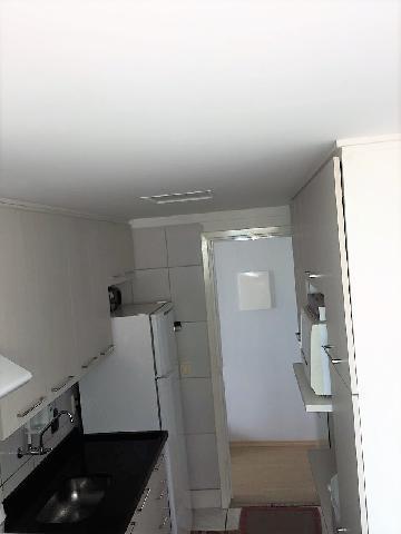 Comprar Apartamento / Padrão em Sorocaba R$ 200.000,00 - Foto 4