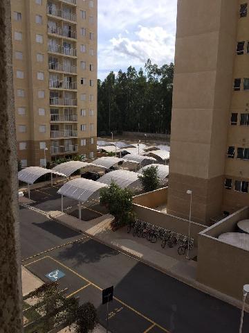Comprar Apartamento / Padrão em Sorocaba R$ 200.000,00 - Foto 10
