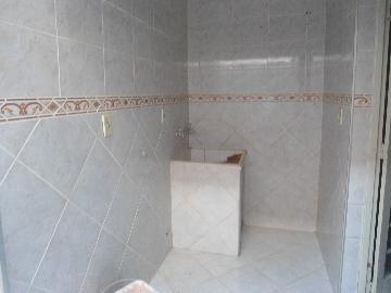Comprar Casas / em Bairros em Sorocaba apenas R$ 320.000,00 - Foto 16