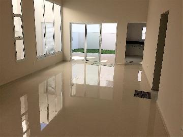 Comprar Casas / em Condomínios em Sorocaba apenas R$ 790.000,00 - Foto 3