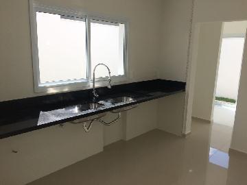 Comprar Casas / em Condomínios em Sorocaba apenas R$ 790.000,00 - Foto 4