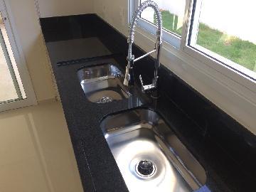 Comprar Casas / em Condomínios em Sorocaba apenas R$ 790.000,00 - Foto 5