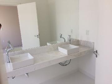 Comprar Casas / em Condomínios em Sorocaba apenas R$ 790.000,00 - Foto 6