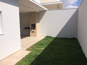 Comprar Casas / em Condomínios em Sorocaba apenas R$ 790.000,00 - Foto 9