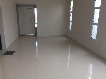 Comprar Casas / em Condomínios em Sorocaba apenas R$ 870.000,00 - Foto 2
