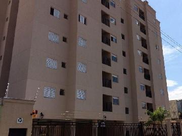 Comprar Apartamentos / Apto Padrão em Sorocaba apenas R$ 360.000,00 - Foto 1