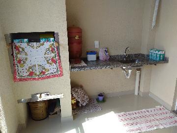 Comprar Apartamentos / Apto Padrão em Sorocaba apenas R$ 360.000,00 - Foto 7