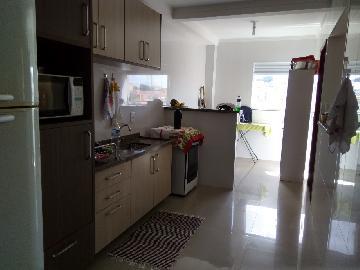 Comprar Apartamentos / Apto Padrão em Sorocaba apenas R$ 360.000,00 - Foto 9