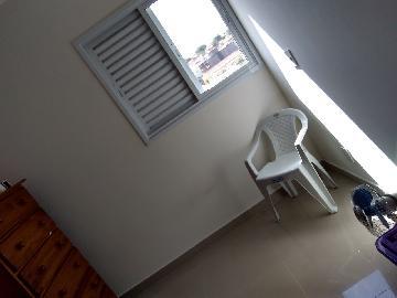 Comprar Apartamentos / Apto Padrão em Sorocaba apenas R$ 360.000,00 - Foto 16