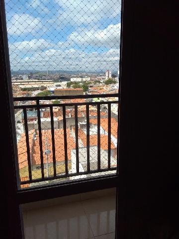 Comprar Apartamentos / Apto Padrão em Sorocaba apenas R$ 360.000,00 - Foto 17