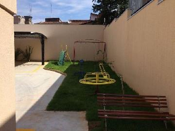 Comprar Apartamentos / Apto Padrão em Sorocaba apenas R$ 360.000,00 - Foto 23