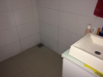 Comprar Casas / em Bairros em Sorocaba apenas R$ 300.000,00 - Foto 7