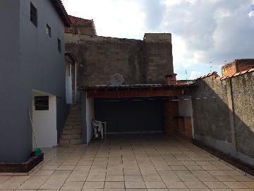 Comprar Casas / em Bairros em Sorocaba apenas R$ 300.000,00 - Foto 14