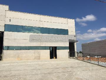 Sorocaba Iporanga Comercial Locacao R$ 14.000,00 Condominio R$420,00  10 Vagas Area do terreno 1221.00m2
