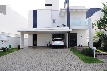 Votorantim Campolim Casa Venda R$2.380.000,00 Condominio R$650,00 3 Dormitorios 4 Vagas Area do terreno 433.00m2 Area construida 388.00m2