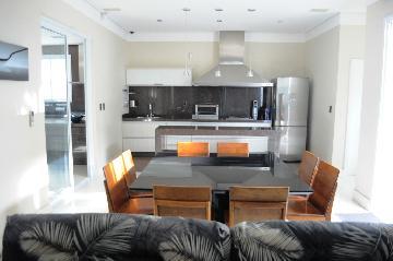 Comprar Casas / em Condomínios em Votorantim apenas R$ 2.380.000,00 - Foto 5