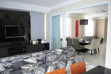 Comprar Casas / em Condomínios em Votorantim apenas R$ 2.380.000,00 - Foto 6