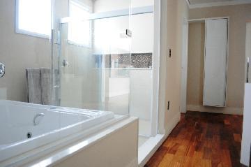 Comprar Casas / em Condomínios em Votorantim apenas R$ 2.380.000,00 - Foto 17