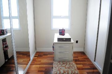 Comprar Casas / em Condomínios em Votorantim apenas R$ 2.380.000,00 - Foto 18