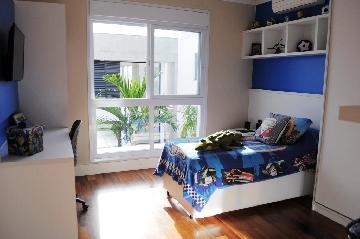 Comprar Casas / em Condomínios em Votorantim apenas R$ 2.380.000,00 - Foto 20