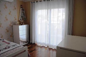 Comprar Casas / em Condomínios em Votorantim apenas R$ 2.380.000,00 - Foto 22