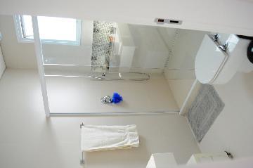 Comprar Casas / em Condomínios em Votorantim apenas R$ 2.380.000,00 - Foto 23