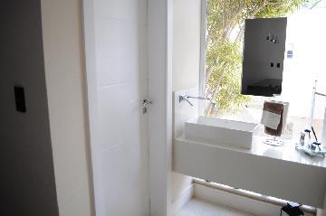 Comprar Casas / em Condomínios em Votorantim apenas R$ 2.380.000,00 - Foto 24