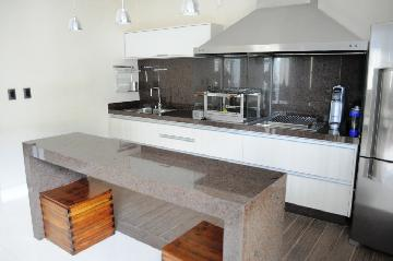 Comprar Casas / em Condomínios em Votorantim apenas R$ 2.380.000,00 - Foto 25