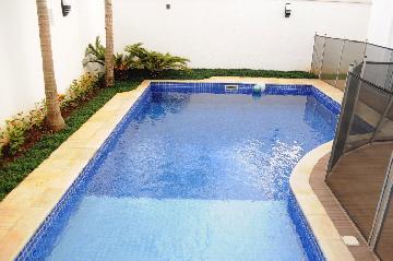 Comprar Casas / em Condomínios em Votorantim apenas R$ 2.380.000,00 - Foto 26