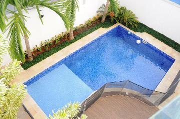 Comprar Casas / em Condomínios em Votorantim apenas R$ 2.380.000,00 - Foto 27