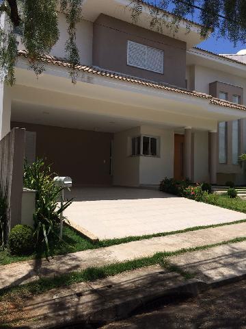 Comprar Casas / em Condomínios em Sorocaba R$ 1.900.000,00 - Foto 1