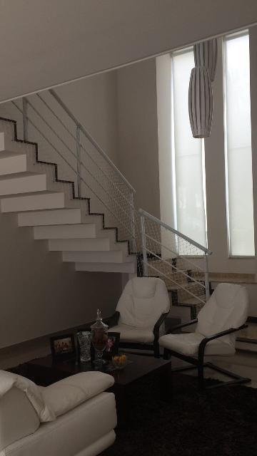 Comprar Casas / em Condomínios em Sorocaba R$ 1.900.000,00 - Foto 2