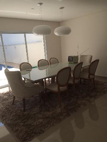 Comprar Casas / em Condomínios em Sorocaba R$ 1.900.000,00 - Foto 3