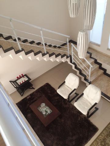 Comprar Casas / em Condomínios em Sorocaba R$ 1.900.000,00 - Foto 4