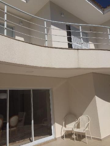 Comprar Casas / em Condomínios em Sorocaba R$ 1.900.000,00 - Foto 5