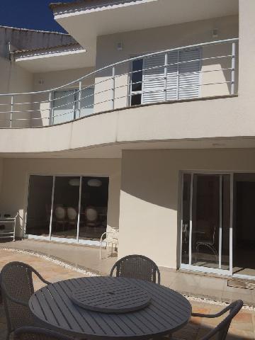 Comprar Casas / em Condomínios em Sorocaba R$ 1.900.000,00 - Foto 6