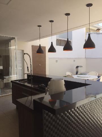 Comprar Casas / em Condomínios em Sorocaba R$ 1.900.000,00 - Foto 7
