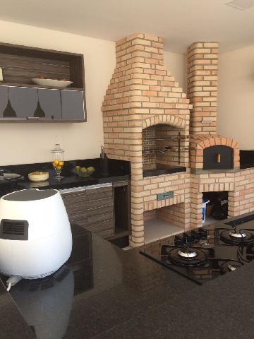 Comprar Casas / em Condomínios em Sorocaba R$ 1.900.000,00 - Foto 8