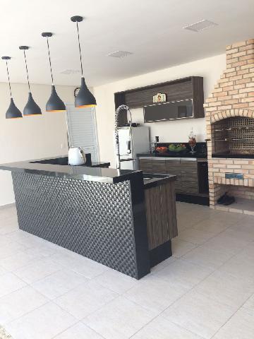 Comprar Casas / em Condomínios em Sorocaba R$ 1.900.000,00 - Foto 9